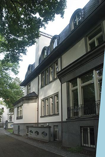 140918Chemnitz1175