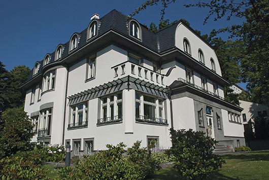 140918Chemnitz1863