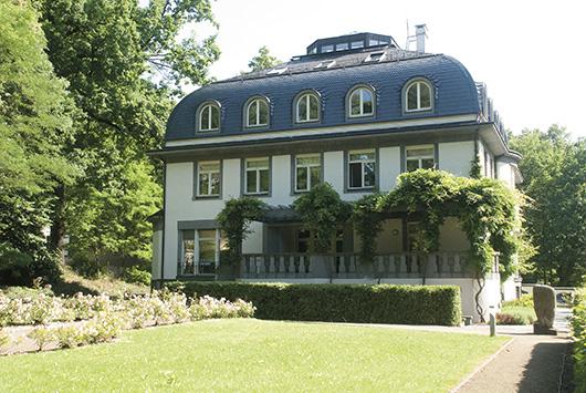 140918Chemnitz1874