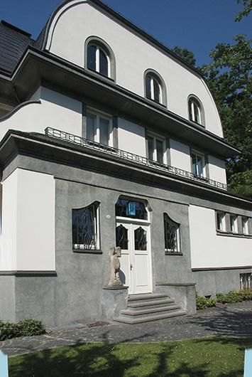 140918Chemnitz1877