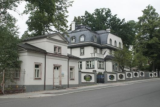 140918Chemnitz2638