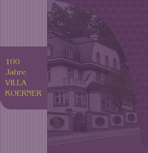 140918ChemnitzUmschlag
