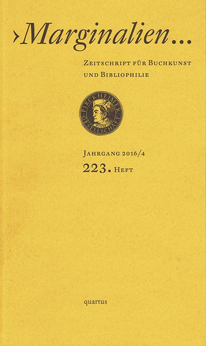 170104pirckheimer