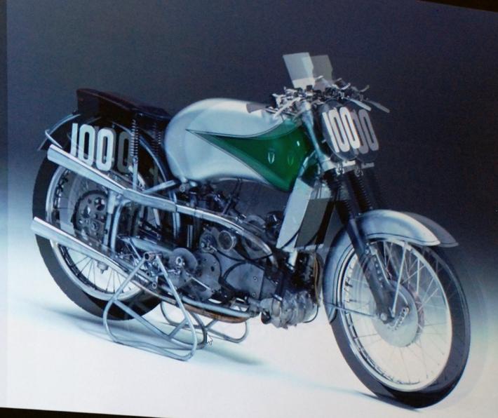 DKW et le moteur à pistons opposés 181129Bach1847